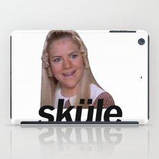 Sküle iPad Case