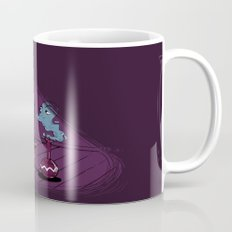 Are you sure? Mug