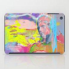 Vasidra iPad Case