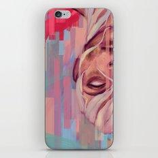 269 iPhone & iPod Skin