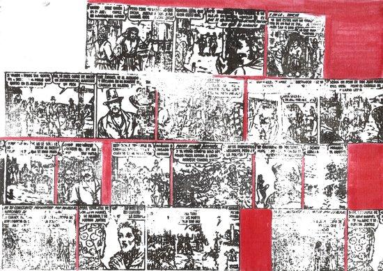 Lindor 330 II Art Print