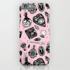 Witchy  iPhone 6 Slim Case
