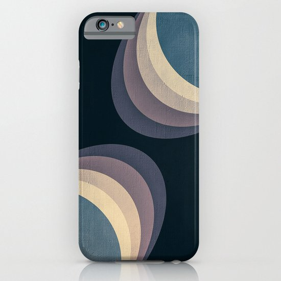 Textures/Abstract 62 iPhone & iPod Case