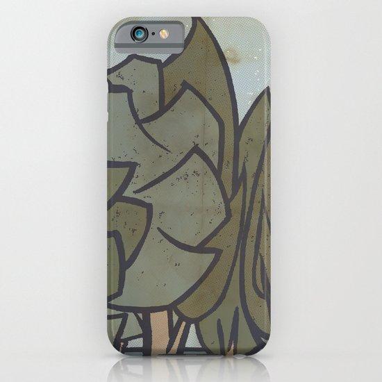My heart will always belong to the Mediterranean Sea. iPhone & iPod Case