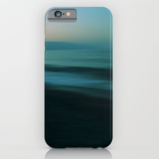 Before Sunrise iPhone & iPod Case