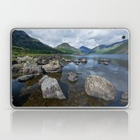 Wastwater English Lake D… Laptop & iPad Skin