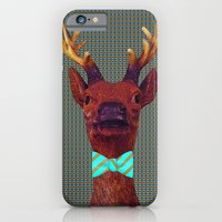 Dolph iPhone 6 Slim Case