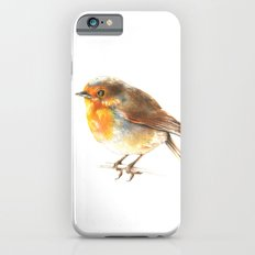 bird 2 iPhone 6 Slim Case