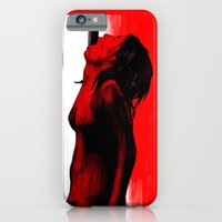 Cannibal Holocaust iPhone 6 Slim Case