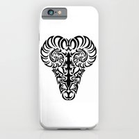Aries iPhone 6 Slim Case