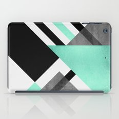 Foldings iPad Case