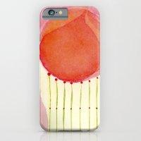 Wishful iPhone 6 Slim Case