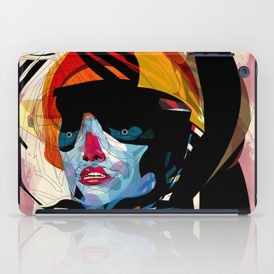 051112 iPad Case