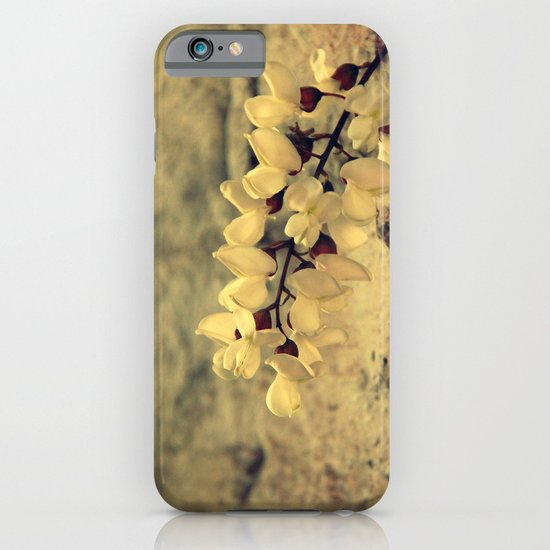 mood iPhone & iPod Case