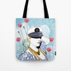 Eleonora Tote Bag