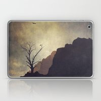 DyinG LiGhts Laptop & iPad Skin