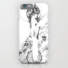 Gnosis iPhone 6 Slim Case
