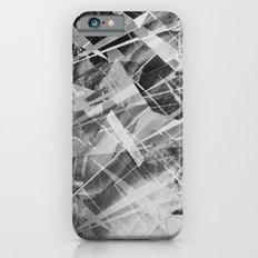 Marble X iPhone 6s Slim Case