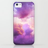 The Skies Are Painted (C… iPhone 5c Slim Case