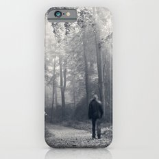 in the forest of light Slim Case iPhone 6s