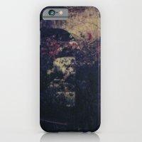 Mission 1 iPhone 6 Slim Case