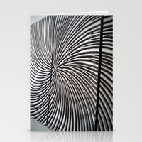 MetalMural Stationery Cards