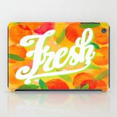 freshly hot iPad Case