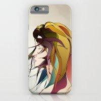 Autumn Wind iPhone 6 Slim Case