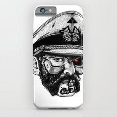 The all new Terminators. The Rockstar iPhone 6 Slim Case