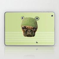 Frug Laptop & iPad Skin