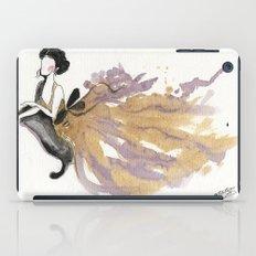 Pose iPad Case