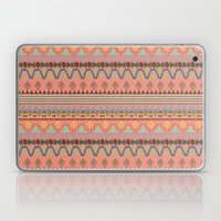 Out West 2 Laptop & iPad Skin