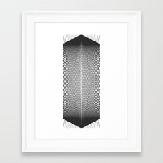 untitled-3 Framed Art Print