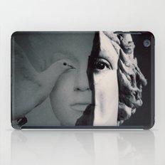 collage art# 9 iPad Case