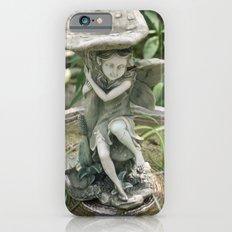 Fairy iPhone 6 Slim Case