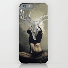 antlers Slim Case iPhone 6s