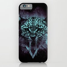 WILD COSMIC iPhone 6 Slim Case