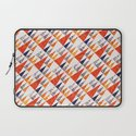TEEPEE TOWN Laptop Sleeve