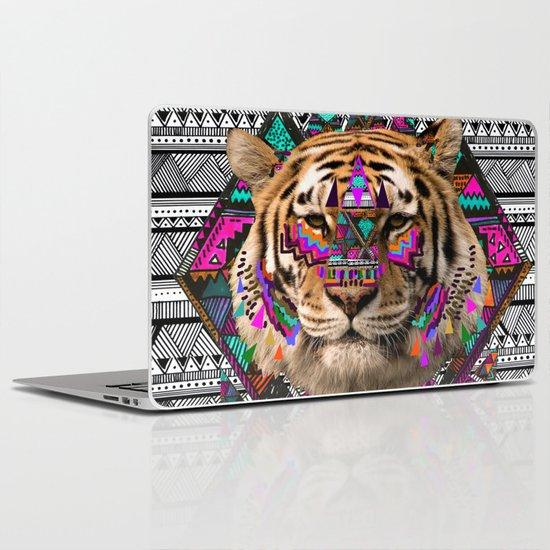 ▲WILD MAGIC▲ Laptop & iPad Skin
