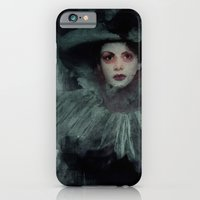 Revenant Shade iPhone 6 Slim Case