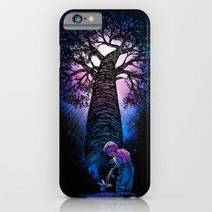 'Tree of Life' iPhone 6s Slim Case