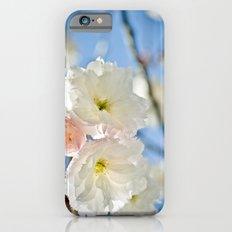 parallel Slim Case iPhone 6s