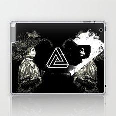 La Catrina Laptop & iPad Skin