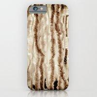 Fringe iPhone 6 Slim Case