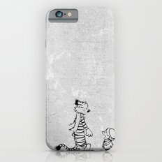 Best Friends iPhone 6 Slim Case