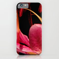 lone lily Slim Case iPhone 6s