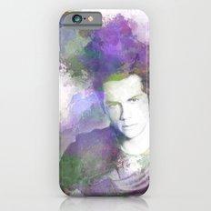 Stiles iPhone 6 Slim Case