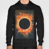 Eclipse Hoody