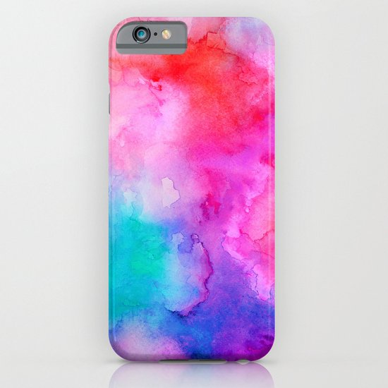 Acquiesce 2 iPhone & iPod Case