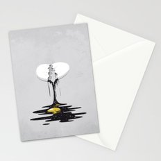 Another Cosmos Stationery Cards